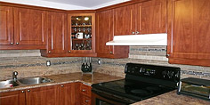 Montreal home renovations renovators kitchens bathrooms for Home renovation montreal