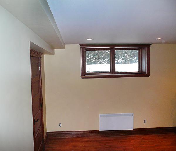 montreal basement renovations contractors